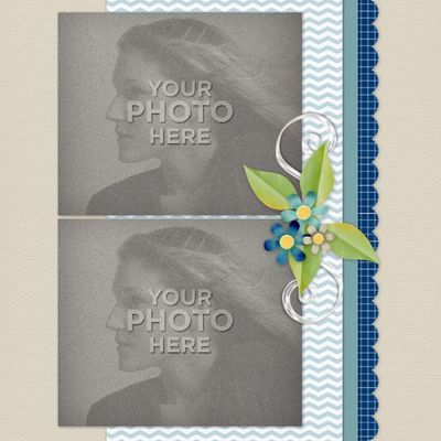 Projectpix_blue2_template-002