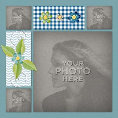 Projectpix_blue2_template-003
