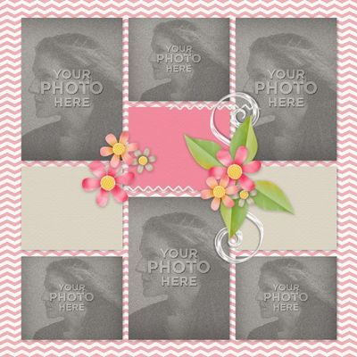 Project_pix_pink_template-002