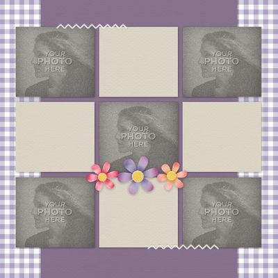 Projectpix_purple_template-001