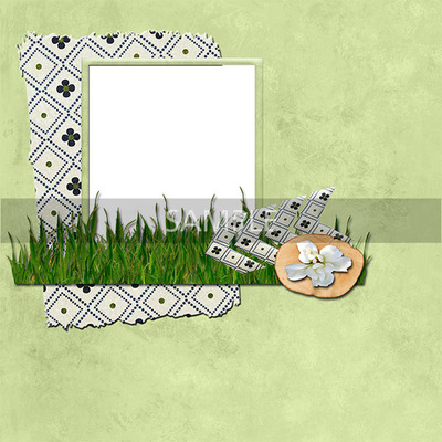 Quickpage04