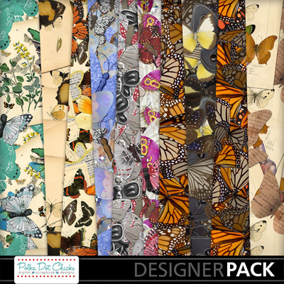 Pdc_mm_collagepapers_butterflies