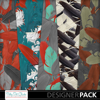 Pdc_mm_collagepapers_feathers