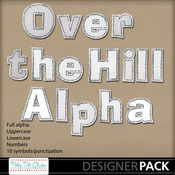 Pdc_mm_overthehill_alpha_medium
