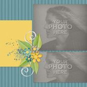 Project_pix_blue_photobook-001_medium