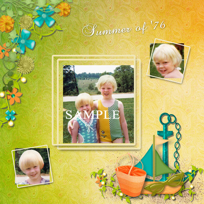 Islandbreeze_layout_sample_01