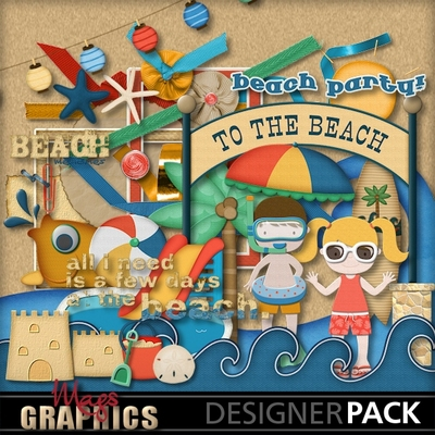Beachparty_ep