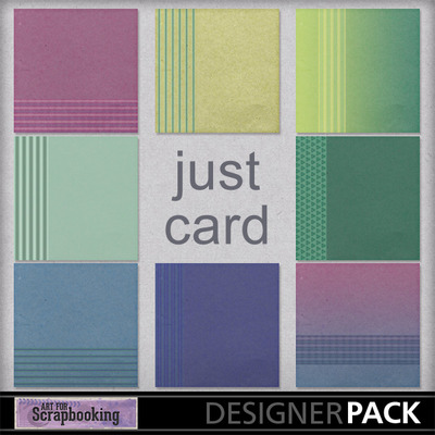 Justcard-1