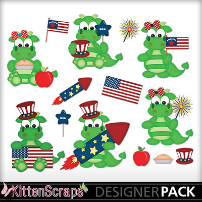4th_july_dragons-ep