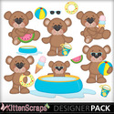 Summer_fun_bears-ep_small