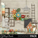 Athome-elements_small