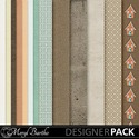 Athome-papers_small