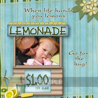Whenlifehandsyoulemons_sample_layout_01