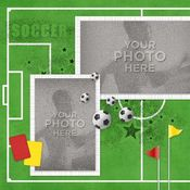 Moresoccerstars_template-001_medium