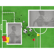 Moresoccerstars_template1_11x8-001_medium