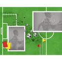 Moresoccerstars_template1_11x8-001_small