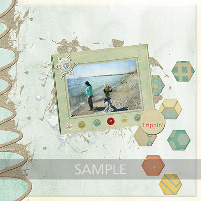 Beachtrippinlayout_2