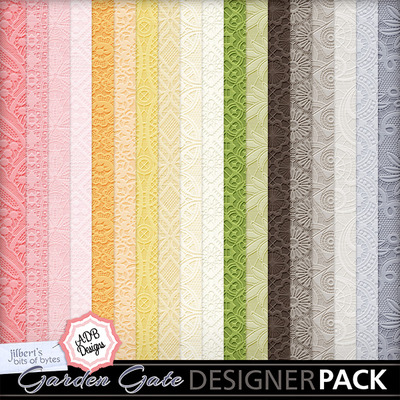 Gardengate_lace_solids
