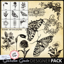 Gardengate_stamps_small