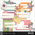 Mayscrapslabeltags_small
