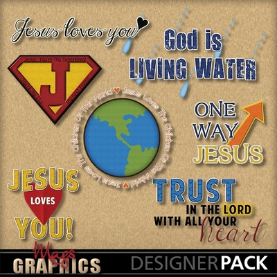 Faith365vbs_wa