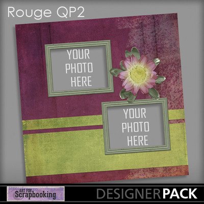 Rougeqp2