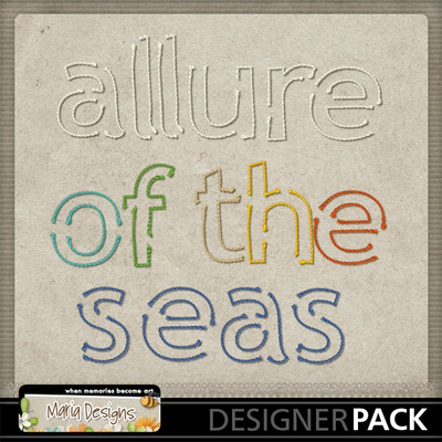 Allure_of_the_seas_-_monograms