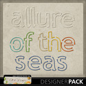 Allure_of_the_seas_-_monograms_small