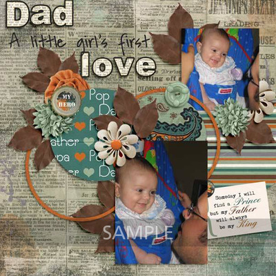 Love_my_dad_23