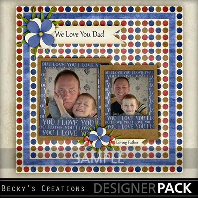 Bc_ct_preview_all-about-dad