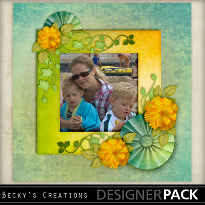 Bc_ct_preview_template-island-breeze
