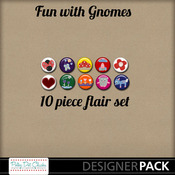 Pdc_mm_gnomes_flairs_medium