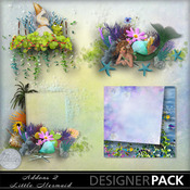 Louisel_addons2_littlemermaid_preview_medium
