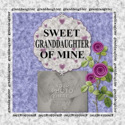 Sweet_granddaughter_12x12_book-001