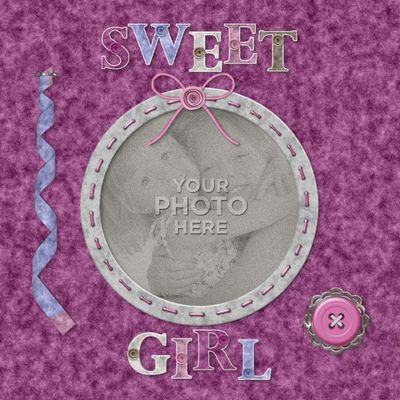 Sweet_granddaughter_12x12_book-008