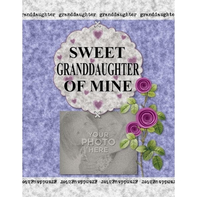 Sweet_granddaughter_8x11_book-001