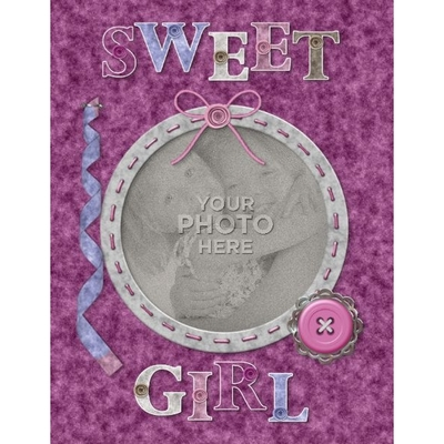 Sweet_granddaughter_8x11_book-008