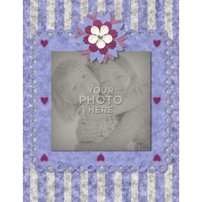 Sweet_granddaughter_8x11_book-010