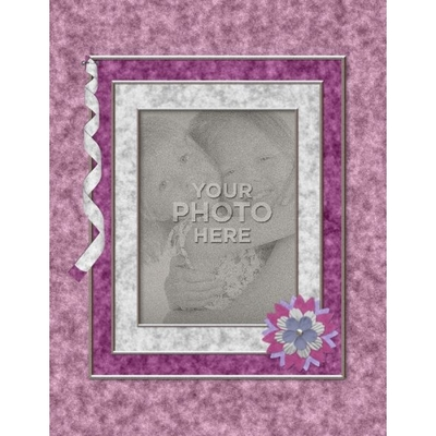Sweet_granddaughter_8x11_book-023