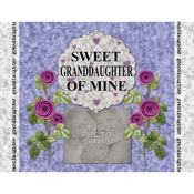 Sweet_granddaughter_11x8_book-001_medium