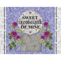 Sweet_granddaughter_11x8_book-001_small
