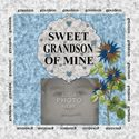 Sweet_grandson_12x12_book-001_small