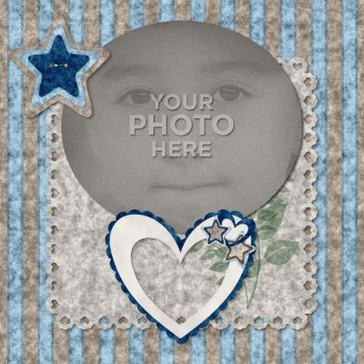 Sweet_grandson_12x12_book-015