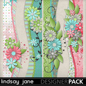 Pretty_as_spring_borders1_medium