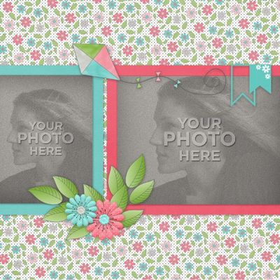 Pretty_as_spring_template-001
