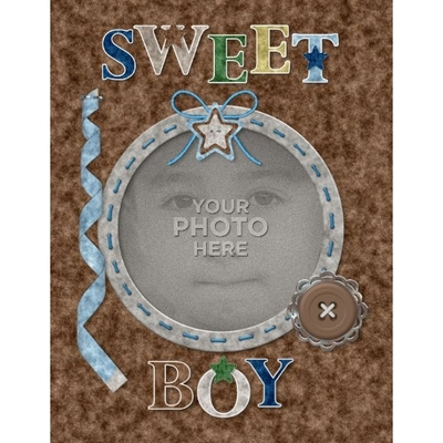Sweet_grandson_8x11_book-008