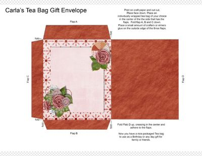Whisper_softly_tea_bag_template-002