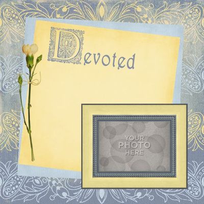 Devoted_album_1-001