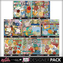 Bits_and_pieces_bundle2_small