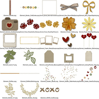 Flowerswithlove-elements_cs
